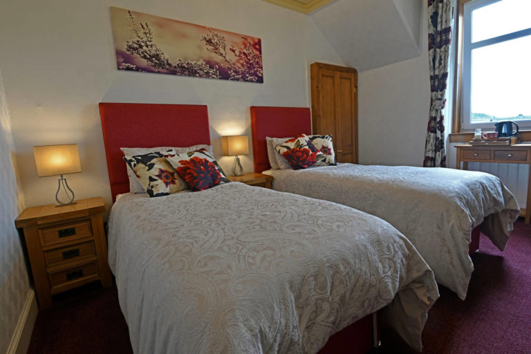 Bedroom2Single