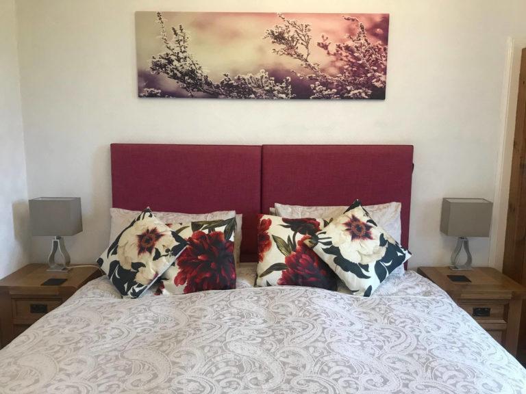 Bedroom2Superking