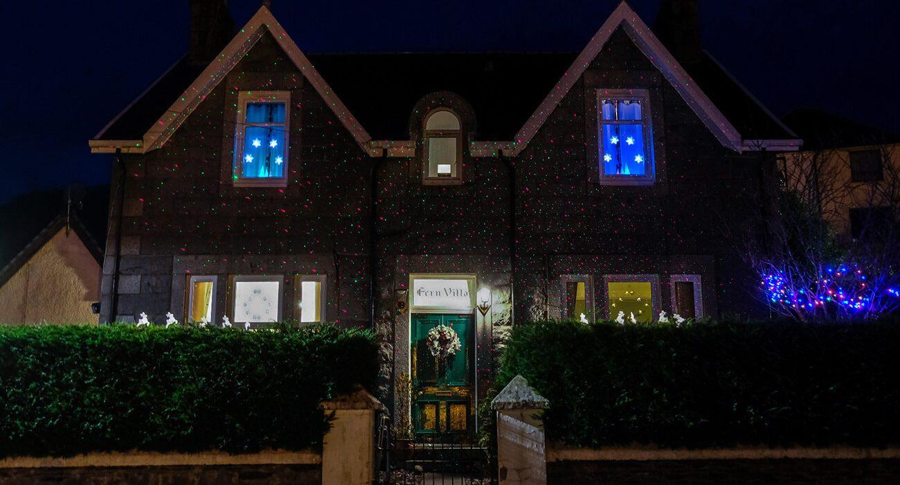 christmas-lights-fern-villa (1)