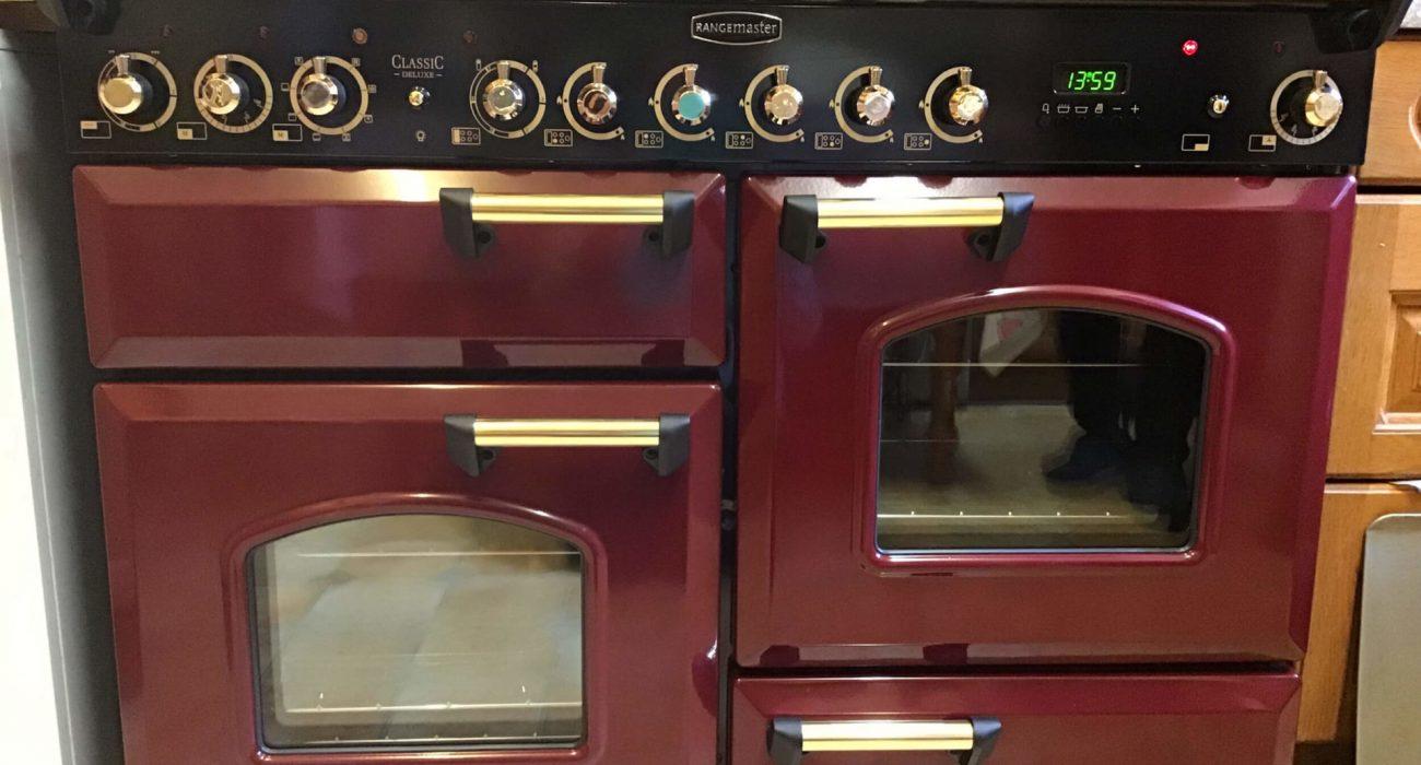 new-cooker-fern-villa (1)